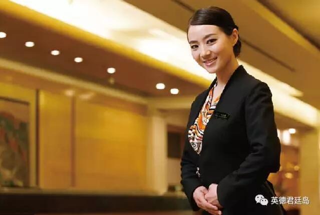 倒计时1天!香港巨星陈浩民要来英德君廷岛,你准备好了吗?