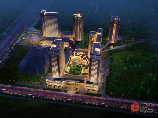 星光国际大厦现在售46公寓,均价14500元/;92、140以及170住宅,均价16000元/;100-400商铺,均价30000元/;另有50-110写字楼,均价9500元/。  星光城为集住宅、商业、写字楼于一体的城市综合体。星光国际大厦高约65米,目前是黄江最高的写字楼,共20层。作为黄江新地标式建筑物,整个外立面采用的是高贵典雅的现代欧式风格,经典的建筑色系,简洁的几何线条,很好的增加建筑造型的外观力度,写字楼按照高级写字楼的标准,入户大门采用智能感应设计,大堂设计也是采用星级酒